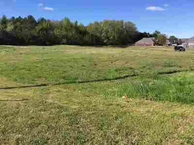 Lakeland Residential Lots & Land For Sale: Canada