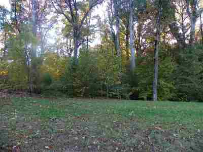 Residential Lots & Land For Sale: 8067 Poplar
