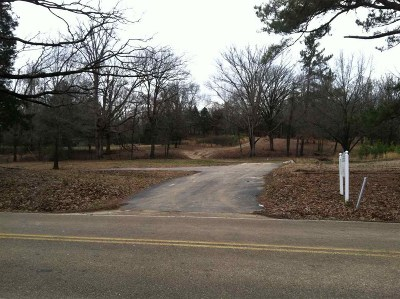 Residential Lots & Land For Sale: 11167 Monterey