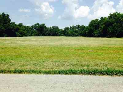 Oakland Residential Lots & Land For Sale: Murrell