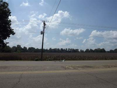 Residential Lots & Land For Sale: 4247 Shelby