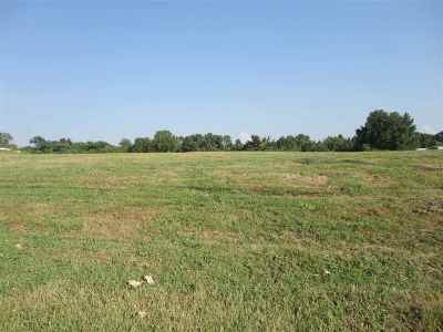 Brighton Residential Lots & Land For Sale: LOT 2 Old Hwy 51
