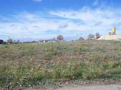 Oakland Residential Lots & Land For Sale: Bowers