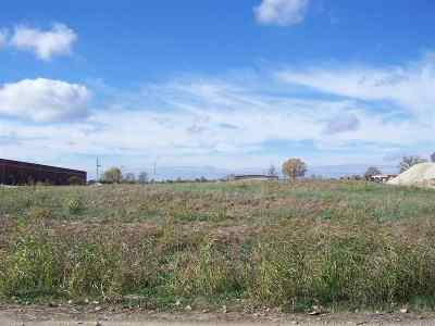 Oakland Residential Lots & Land For Sale: Pierce