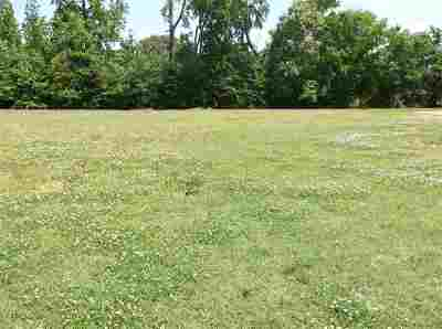 Covington Residential Lots & Land For Sale: 153 Fairway