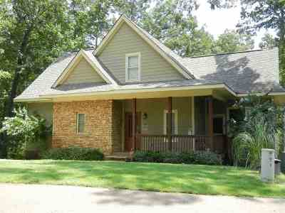 Savannah Single Family Home For Sale: 75 Indigo