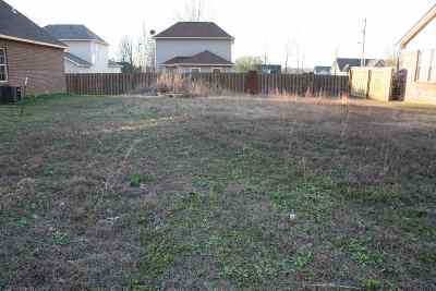 Brighton Residential Lots & Land For Sale: LOT 3 Brighton Village