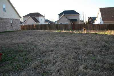 Brighton Residential Lots & Land For Sale: LOT 13 Brighton Village