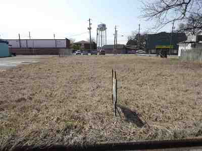 Millington Residential Lots & Land For Sale: Third