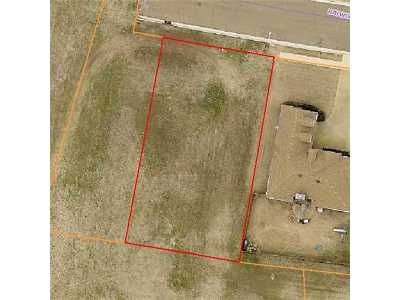 Residential Lots & Land For Sale: 4847 Baywood - Lot 6