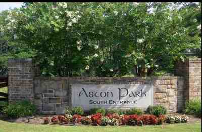 Eads Residential Lots & Land For Sale: 655 Aston Cross
