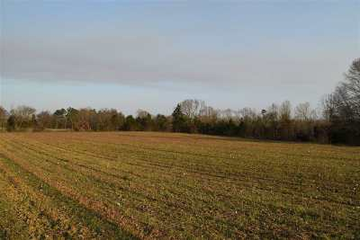 Residential Lots & Land For Sale: Ina
