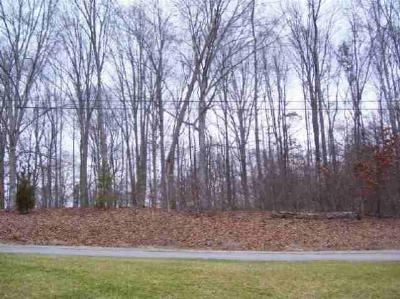 Jefferson County Residential Lots & Land For Sale: LOT 4R Harrison Ferry Road