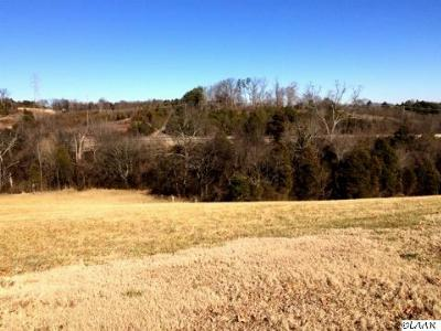 Jefferson City Residential Lots & Land For Sale: Lot 5 Constitution Drive