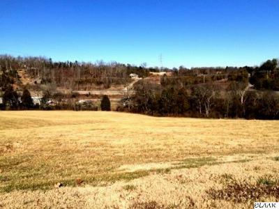 Jefferson City Residential Lots & Land For Sale: Lot 8 Constitution Drive