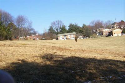 Morristown Residential Lots & Land For Sale: 220 Brentwood Drive