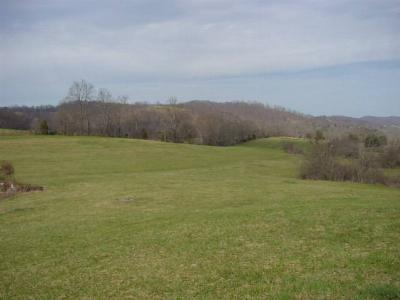 Thorn Hill TN Residential Lots & Land For Sale: $227,500