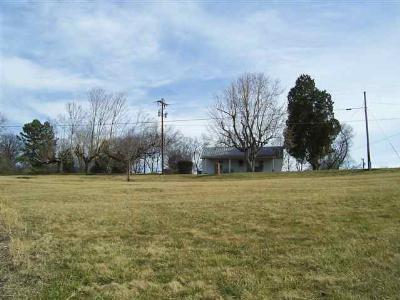 Dandridge Residential Lots & Land For Sale: PT5-3 Sugar Fork