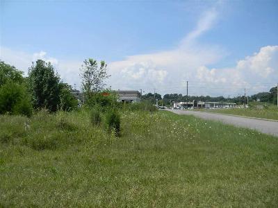 Morristown Residential Lots & Land For Sale: 150 Bulldog Lane
