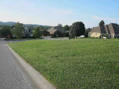 Hamblen County Residential Lots & Land For Sale: 306 Lochmere Drive