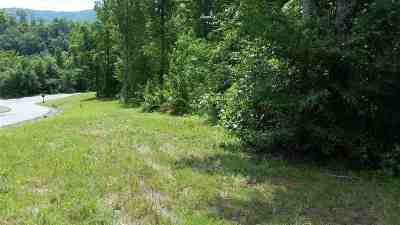 Rock Harbor Residential Lots & Land For Sale: Lot 502 Silver Trail