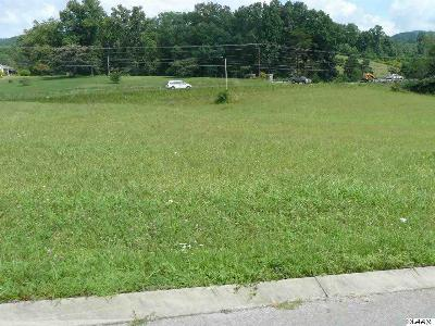 Bean Station Residential Lots & Land For Sale: Lot 27 Shields Crossing Drive