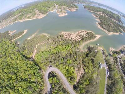 Sevierville Residential Lots & Land For Sale: Par 8.01 Bohanan Top Rd