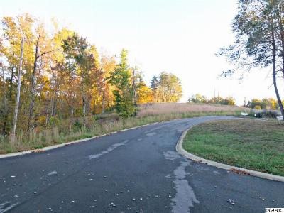 Dandridge Residential Lots & Land For Sale: P-49 Cherry Brook Drive