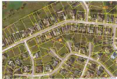 Morristown Residential Lots & Land For Sale: 2351 Coventry Court