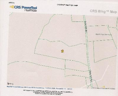 Residential Lots & Land Sold: 660 Slate Hill