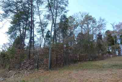 Residential Lots & Land For Sale: Lot 93 Sequoyah Drive