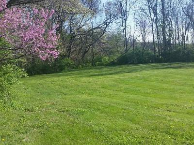 Hamblen County Residential Lots & Land For Sale: Lots 28-29 Solod Drive