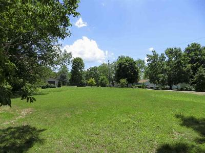 Jefferson County Residential Lots & Land For Sale: E Atherton Lane