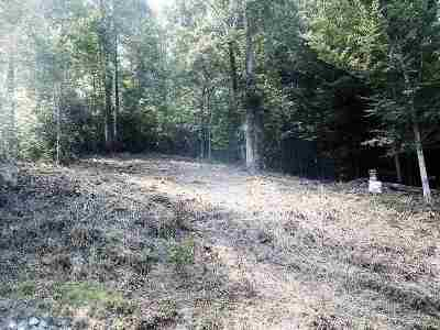 Rock Harbor Residential Lots & Land For Sale: LOT 421 Mystic Star Drive