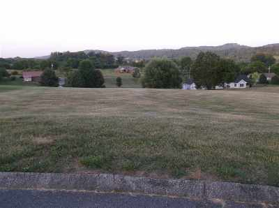 Jefferson City Residential Lots & Land For Sale: Lot 3 Yorkshire Court