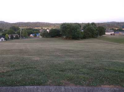 Jefferson City Residential Lots & Land For Sale: Lot 4 Yorkshire Court