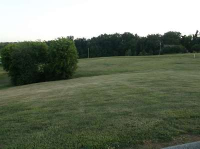 Jefferson City Residential Lots & Land For Sale: Lot 5 Yorkshire Court