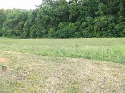Jefferson City Residential Lots & Land For Sale: Lot 13 Castlebury Drive