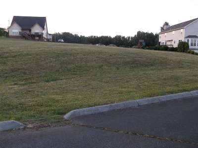 Jefferson City Residential Lots & Land For Sale: Lot 22 Castlebury Drive