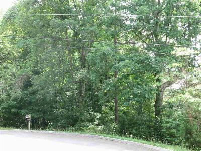 Russellville Residential Lots & Land For Sale: 2508 Alisha Avenue
