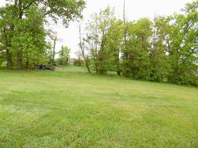 Jefferson City Residential Lots & Land For Sale: 429 Providence Dr