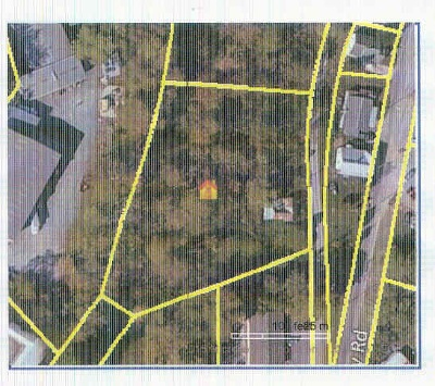 Hamblen County Residential Lots & Land For Sale: 1309, 1325 Shields Ferry Rd