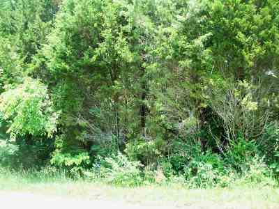 Hamblen County Residential Lots & Land For Sale: 1427 Dandelion Circle