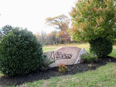 Dandridge Residential Lots & Land For Sale: LOT 12 Tatum
