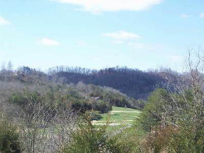 Woodlake Residential Lots & Land For Sale: 122 Wildwood Way