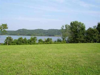 Mooresburg Residential Lots & Land For Sale: 1434 Legacy Bay Drive