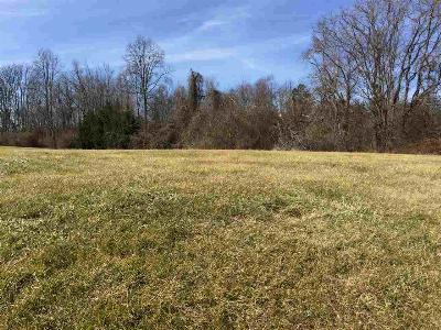Hamblen County Residential Lots & Land For Sale: 545 Liddington Lane