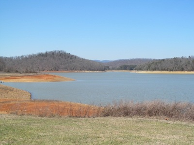 Hamblen County Residential Lots & Land For Sale: 4901 Fowler Drive