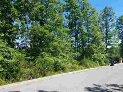Woodlake Residential Lots & Land For Sale: Lot 99 Eagles Ridge