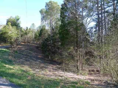Dandridge Residential Lots & Land For Sale: Lot 57 Bootbluff Trail